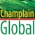 Champlain Global Inc