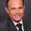 Edward Jones - Financial Advisor: Michael F Iaquinto
