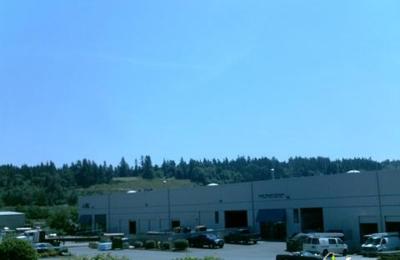 Cloud Nine Sheepskin - Woodinville, WA