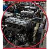 Tinker Auto Parts