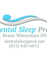 Dental Sleep Pros