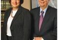 Fabio & Merrill Attys at Law - Houston, TX