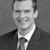 Edward Jones - Financial Advisor: Dustin S Damery