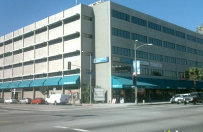 AT&T Authorized Retailer - Los Angeles, CA
