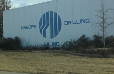 Nabors Drilling USA LP - Oklahoma City, OK