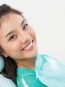 Oral Surgery Farmington, NM