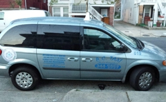 A.C. Car & Taxi Service