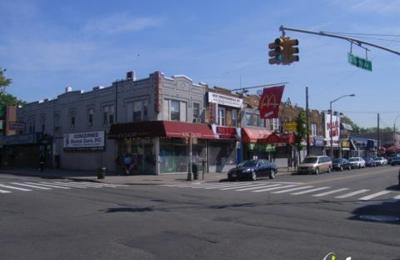 TD Bank - South Richmond Hill, NY