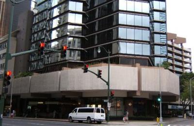 Hawaii Holdings - Honolulu, HI
