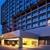 Crowne Plaza Boston - Newton