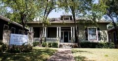 Law Office Of E. G. Morris - Austin, TX