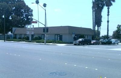 A G Motors - Anaheim, CA
