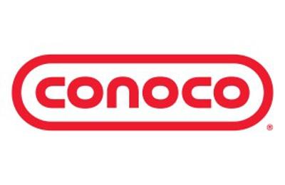 Conoco - Casper, WY