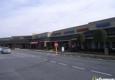 Kroger Pharmacy - Atlanta, GA
