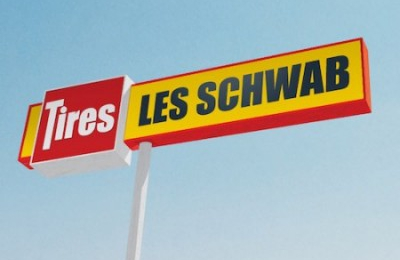 Les schwab tire center 14545 foothill blvd fontana ca 92335 yp les schwab tire center fontana ca solutioingenieria Image collections