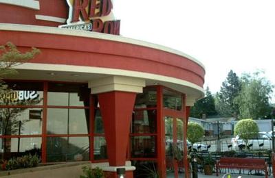 Red Robin Gourmet Burgers - Gresham, OR