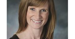 DeAnn Mathison - State Farm Insurance Agent - Eugene, OR