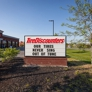 Tire Discounters - Nicholasville, KY