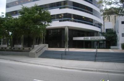 Miami Aesthetic - Miami, FL
