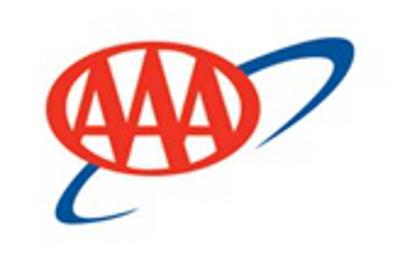 AAA Burlington - Burlington, MA