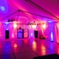 VYBE Entertainment - Painesville, OH