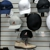 Studio Nova Mens Clothing & Shoes