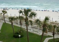 The Summit Resort Condo Rentals - Panama City, FL