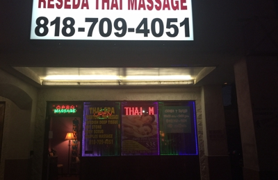Sexkontakter Tantric Massage Pics