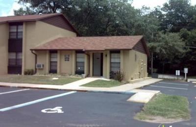 Summit Ridge Apartments 982 Summit Ridge Dr Brandon Fl 33511 Ypcom