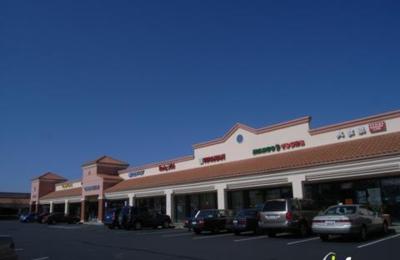 K P Gems - Newark, CA