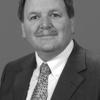 Edward Jones - Financial Advisor: Paul Dansereau