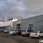 Renato's Cutting Service - Los Angeles, CA