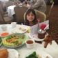 Asian Pearl Restaurant - Sacramento, CA