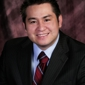 Ike Lucero, Jr, P.C., Attorney & Counselor at Law - Lakewood, CO