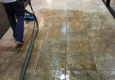 Prime Steamers - Coral Springs, FL. Prime Steamers - Floor Cleaning, Coral Springs, Parkland, Boca Raton, Florida
