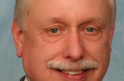 Michael R. Morrison Attorney - Silverdale, WA