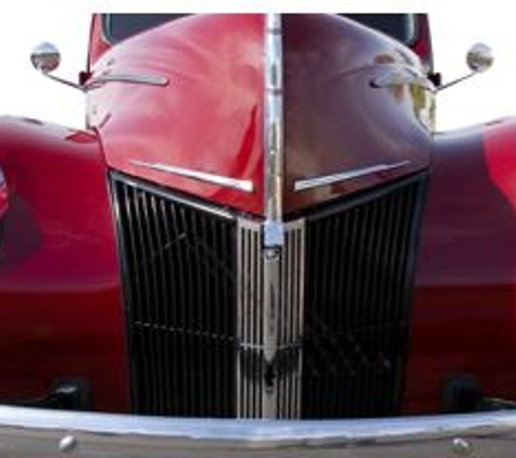 BoMar Auto Repair - Erie, PA