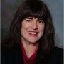 Cynthia G Starkey Law Office
