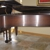 EA Moore Fine Furniture Refinishing & Repair