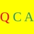 Quality Child Care Consulting Dba Quality Child Care Academy