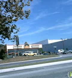 Mr Tire Auto Service Centers - Catonsville, MD