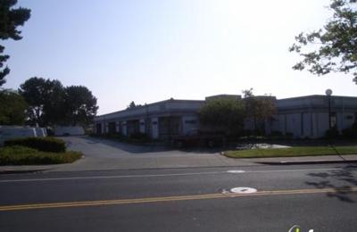 Golden Coast Brokers - Foster City, CA