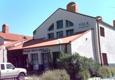 Whitehill Law Offices, P.C. - Tucson, AZ