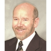 Jerry Angeletti - State Farm Insurance Agent