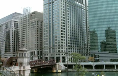 Ricoh Business Solutions 225 W Wacker Dr Ste 1515 Chicago