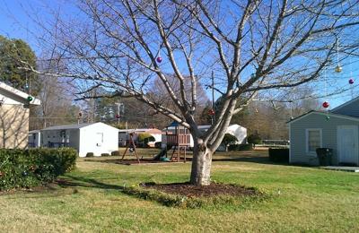 Photos 1 Town Country Mobile Home Park