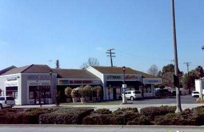 El Buen Gusto - Whittier, CA
