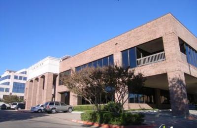 Franks Real Estate Inc - Dallas, TX