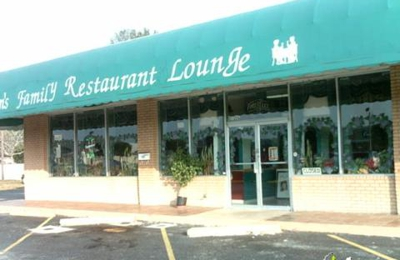 Habaneros Mexican Grill Inc - Bradenton, FL