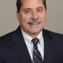 Edward Jones - Financial Advisor:  Dennis W Hunt